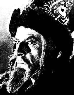 последице владавине Ивана Грозног