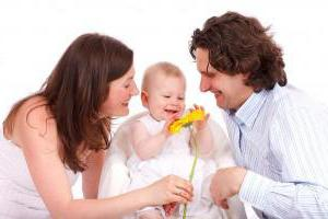 skrbništvo nad djecom i pritvor