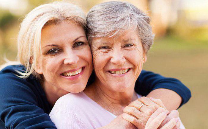 dužnosti skrbništva i starateljstva