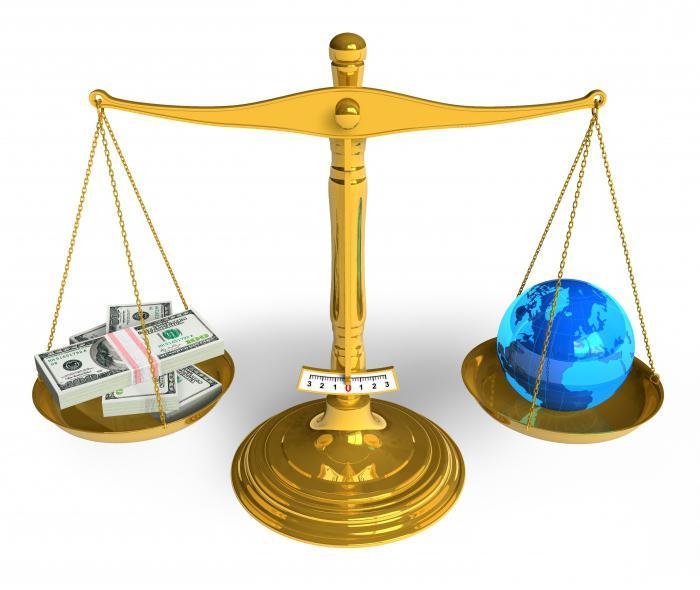 управление на капиталовата структура
