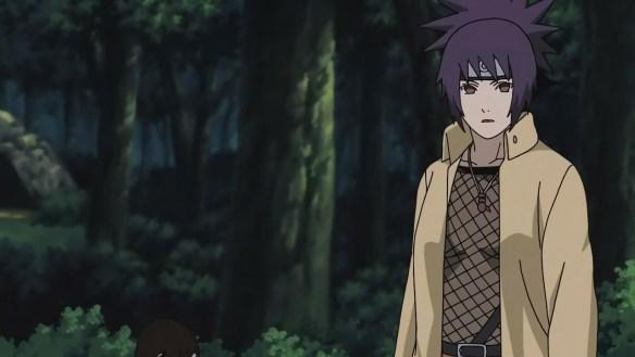 Naruto lik