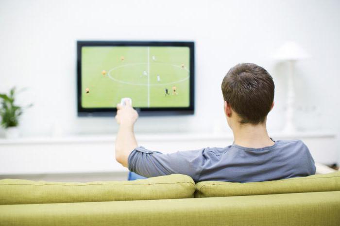 televisori più economici