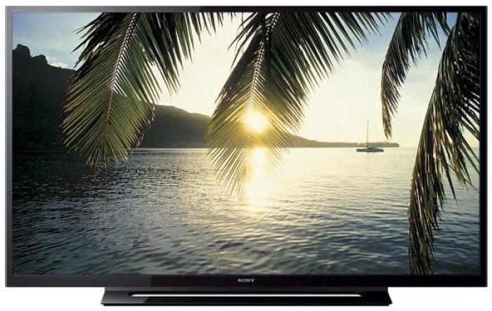 la tv più economica 32