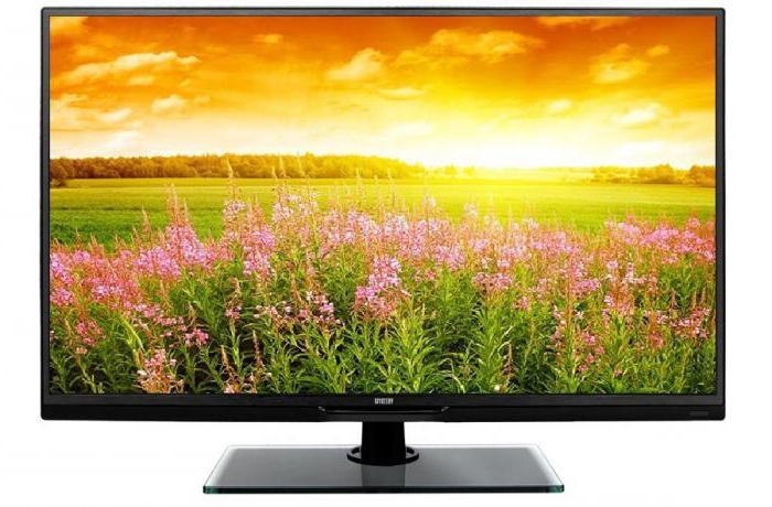 la smart TV più economica