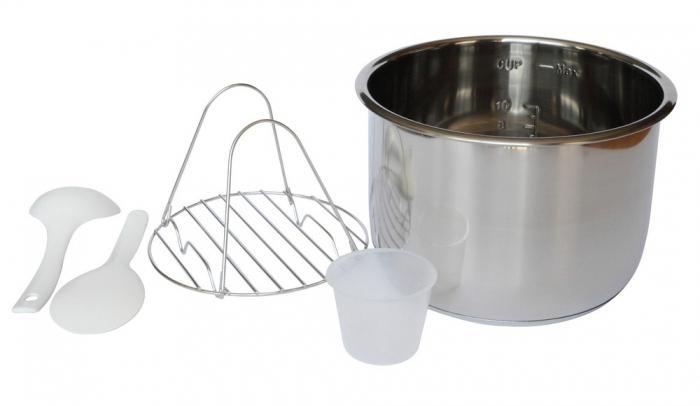ceramiczne multicookery