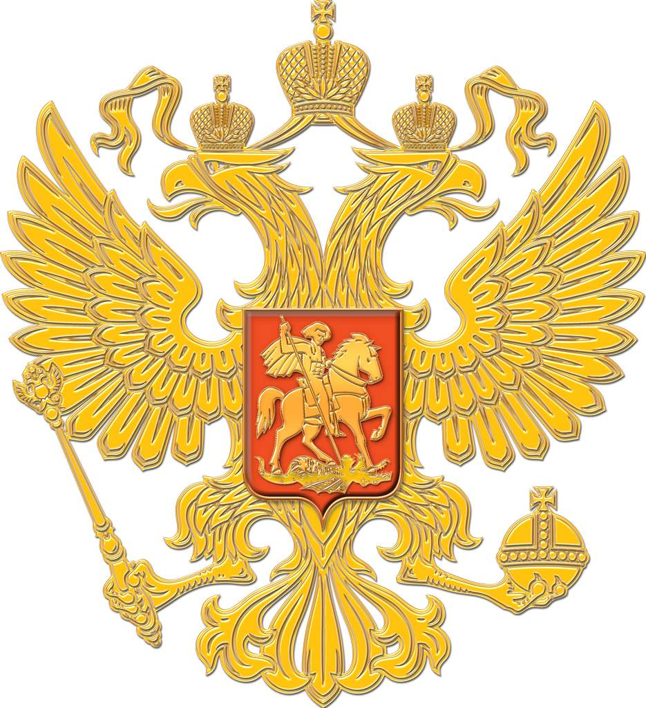 Rosyjski herb