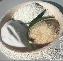 инструкции за употреба на суперфосфатни торове