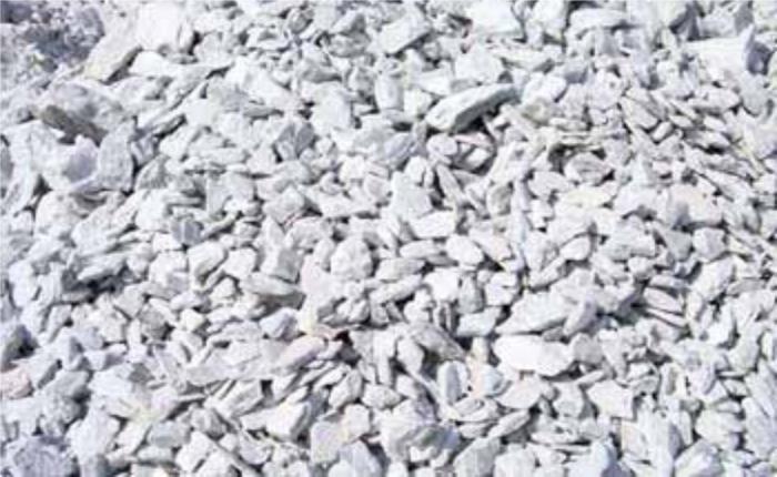 хемијски састав цемента