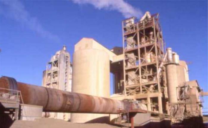 састав и својства цемента
