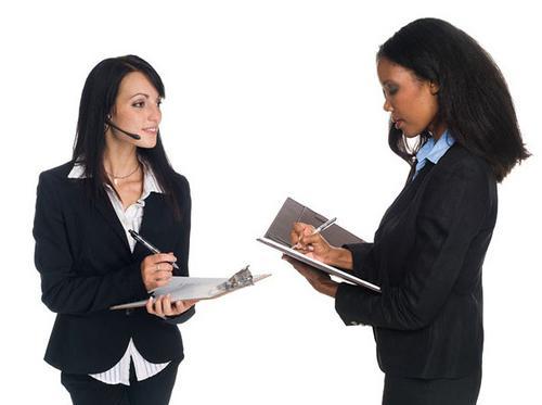 Rodzaje usług audytu i audytu