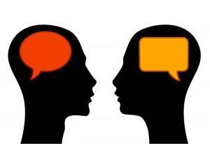 Vrste komunikacij
