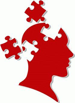 pojam strukture osobnosti u psihologiji