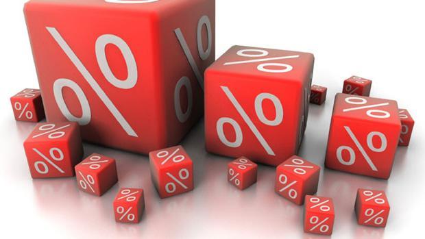 concetto di tipi di imposta sulla riscossione delle imposte