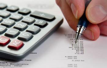 nozione di elementi fiscali