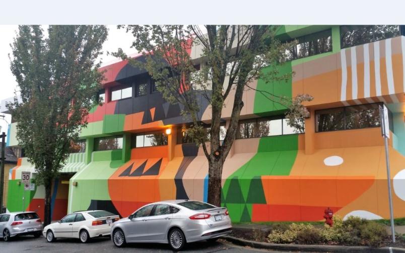 umowa dzierżawy mieszkań między próbą fizyczną