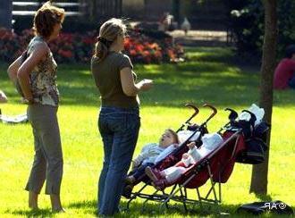Demografski problem čovječanstva