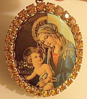 la differenza dell'Ortodossia dal cattolicesimo