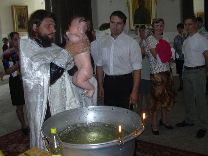 la differenza dell'Ortodossia dal cattolicesimo è la croce