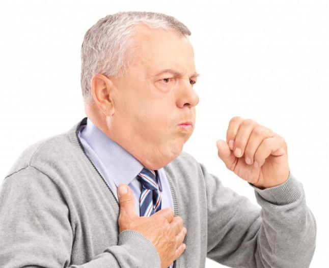 лечение на кашлица с лекар