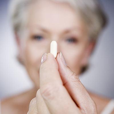 doctinex tablete za laktacijo
