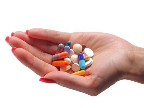 таблетки епигалин инструкция