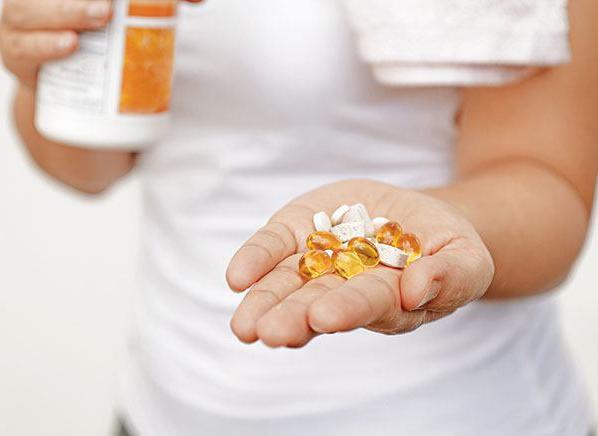 recensioni di pillole di keppra