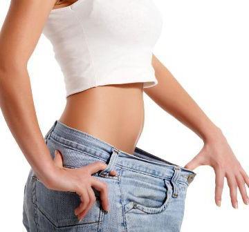 metformin za preglede mršavljenja