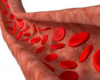lijek za normalizaciju arterijskog tlaka