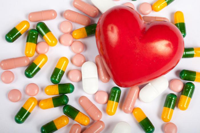 medicina analoghi fiziotens