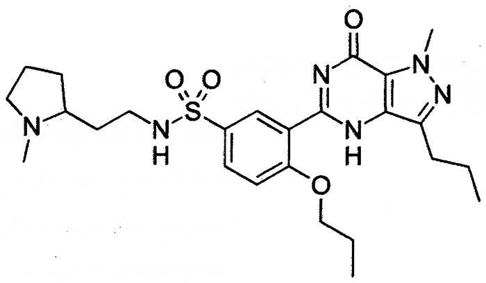 Ziden tablete