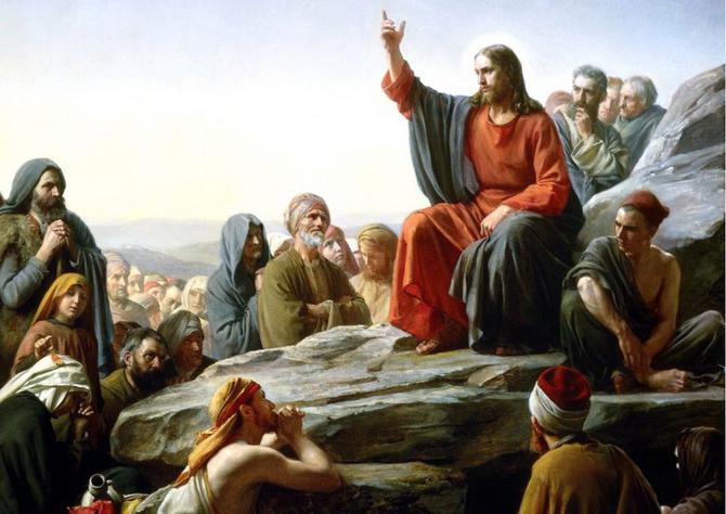 Појава и ширење хришћанства