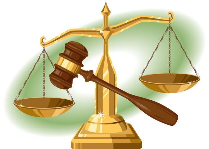 zgodovina prava