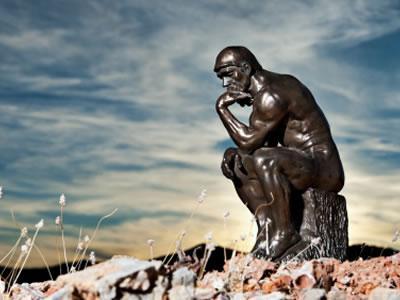 появата на философията