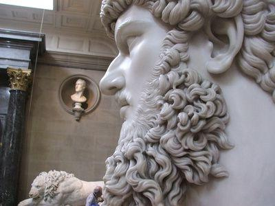 появата на философията в древна Гърция