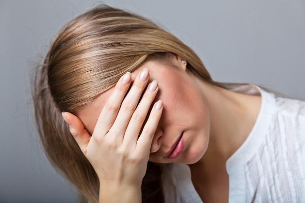 čustveni procesi in stanja