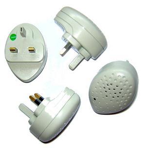 repeller elettronico del mouse