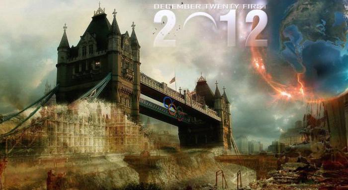 12 12 12 fine del mondo