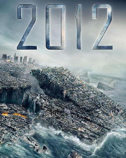 12 dicembre 2012