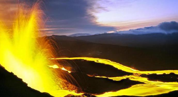 Erupcija Tambore 1815
