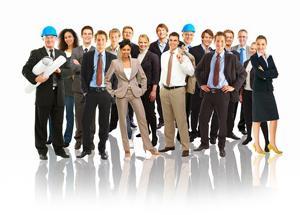 struttura del mercato del lavoro
