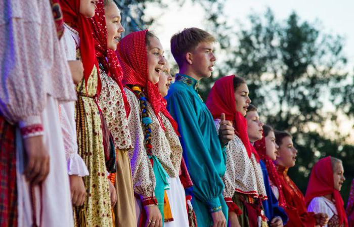 quanti Yakuts sono in Russia