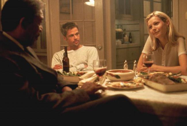 sedm filmu 1995