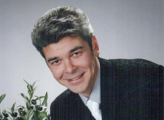 Alexey Nikulnikov