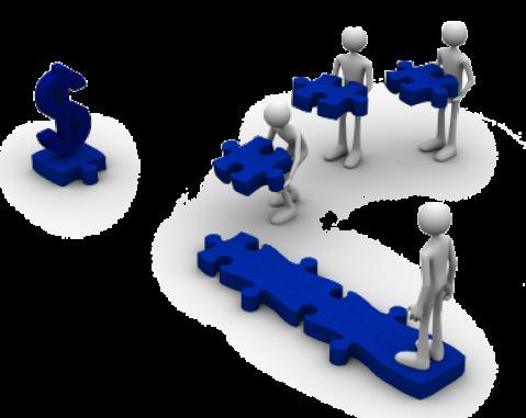 Plan financijskih institucija