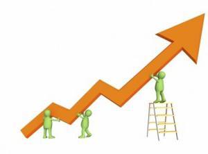 Izrada financijskog plana