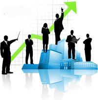 Financijski plan organizacije