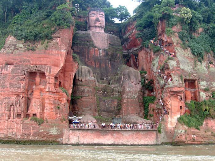 богови будизма