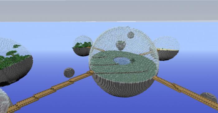 la biosfera la sua struttura e le sue funzioni