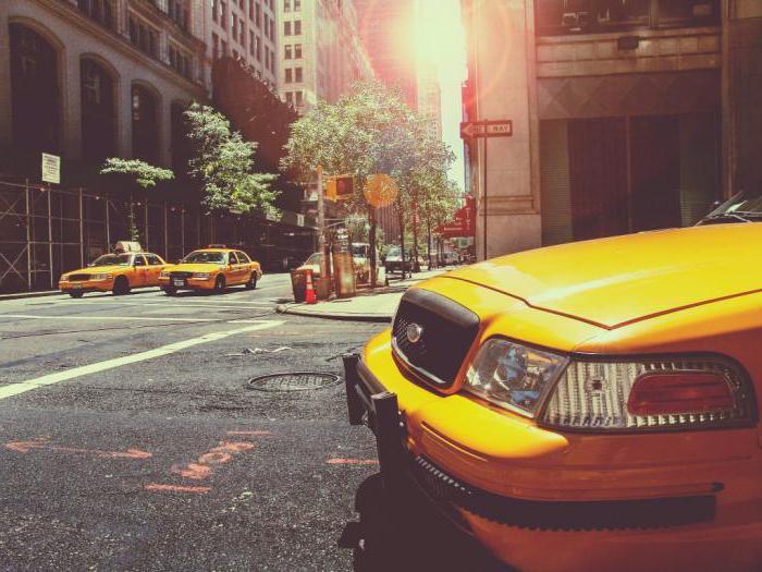 gioco di soldi in taxi
