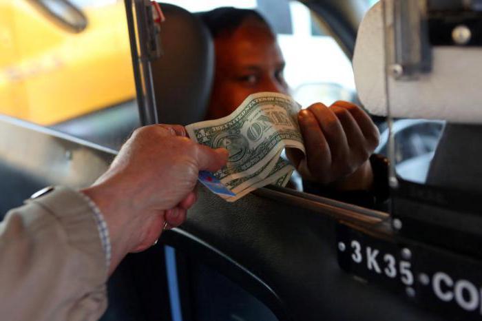 gioco di ritiro del denaro in taxi